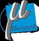 Microrectif